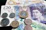 Last Chance for Discretionary Business Grants