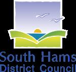 South Hams Logo No Text