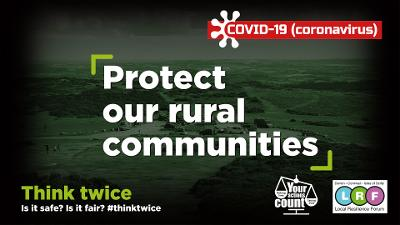 Issued on behalf of the Devon and Cornwall and Isles of Scilly Local Resilience Forum