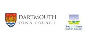 Joint Statement from South Hams District and Dartmouth Town Councils image