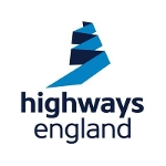 Highways SW